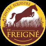 Centre équestre - Freigné