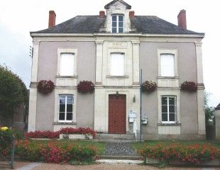 mairie (Copier)