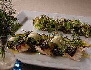 Restaurant LA DILIGENCE Loiré