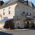 Restaurant Le Bistro Gourmand - Candé
