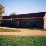 Gîte de la Prée - Challain-la-potherie