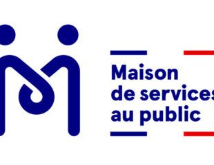 ESC- logo msap